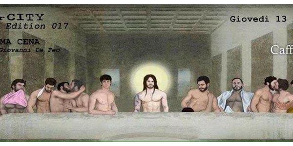 11 ultima-cena-gay