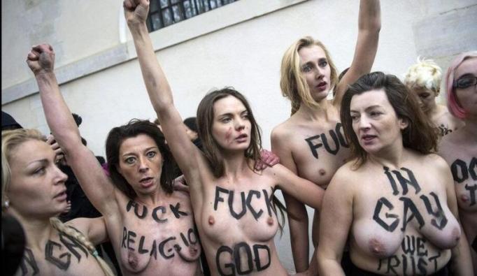 20 Femen 3