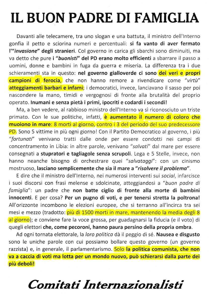 volantino evidenziato_page-0001