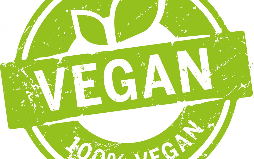 07 vegano-1080x675