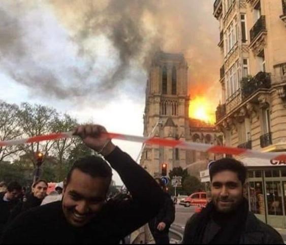 Notre Dame2