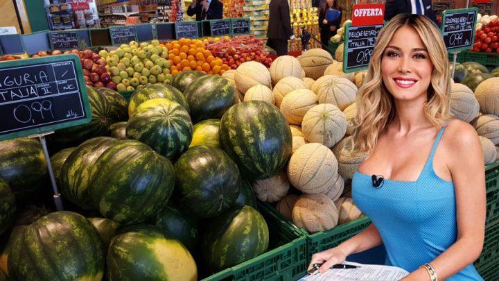 04 Diletta frutta