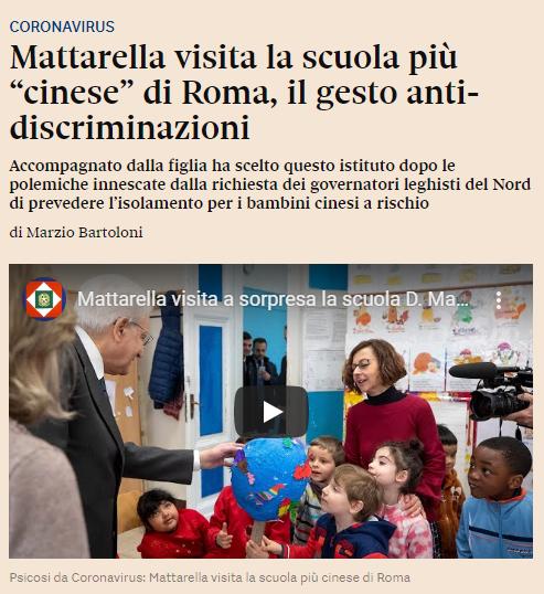 02 Mattarella discriminazione (2)