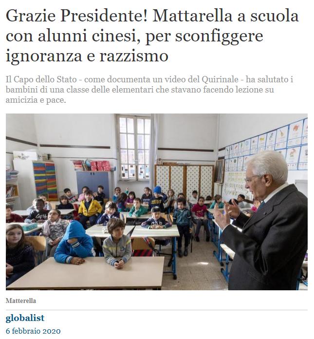 03 Mattarella globalist (2)