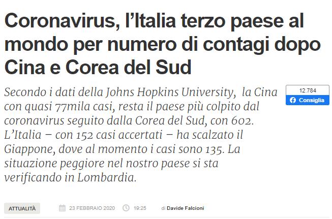04 Italia terzo paese (2)